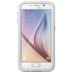 Lifeproof Samsung Fre Galaxy S6 White