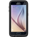 Lifeproof Samsung Fre Galaxy S6 Black