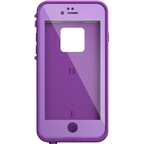 Lifeproof Apple Fre iPhone6 Purple