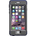 Lifeproof Apple Nuud iPhone6 Blue