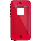 Lifeproof Apple Fre iPhone6 Red