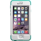 Lifeproof Apple Nuud iPhone6 Teal