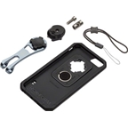 Rokform iP6+ Stem Mount And Case Kit, Black
