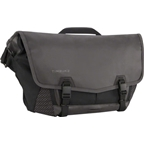 Timbuk2 Especial Messenger Bag: Black LG