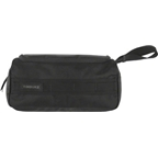 Timbuk2 Lift Dopp Toiletry Kit: Black