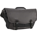 Timbuk2 Especial Messenger Bag: Black MD