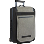 "Timbuk2 Co-Pilot Rolling Suitcase 22"" Midway"