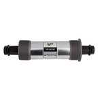 Origin8 100x137.5mm Square Taper Bottom Bracket