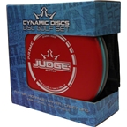 Dynamic Discs Prime Starter Disc Golf Set With Bag