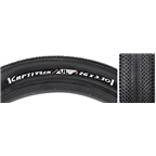 "Origin8 Captiv-8er UL 26 x 3.5"" 120 tpi Folding Tire"