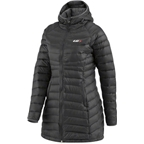 Louis Garneau Activate Women's Jacket: Black