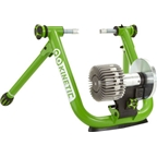 Kinetic Fluid Trainer Road Machine Smart