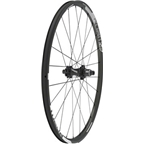 "SRAM Roam 40 29"" Rear Wheel UST Silver XD 12x148mm Boost A1"