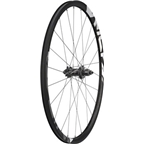 "SRAM Rise 60 27.5"" Rear Wheel UST Tubeless XD Quick Release or 12mm Thru Axle B1"