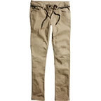 Fox Racing Dagger Pant: Sand