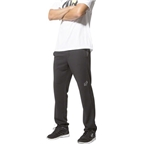 Fox Racing Scrambler Pant: Black