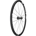 "SRAM Rise 60 27.5"" Front Wheel UST Tubeless Quick Release or 15mm Thru Axle B1"