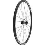 "SRAM Roam 40 29"" Front Wheel UST Silver 15x110mm Boost A1"