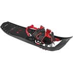 LG Everest Snowshoe Black 822