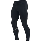 Pearl Izumi Men's Fly Tight: Black