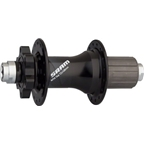 SRAM 746 Rear Disc Hub 12x148 Boost 32H Black