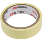 Stan's NoTubes Rim Tape 10 Yards x 27mm Wide
