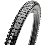 Maxxis High Roller II Tire Black 26 x 2.40 3C/EXO Folding Tire