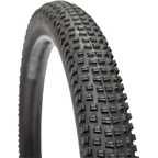 "WTB Trail Boss 27.5 x 3"" TCS Light Fast Rolling Tire Folding Bead"
