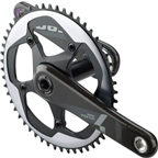 SRAM Force 1 BB30 170mm 130 BCD 52T Crankset No BB