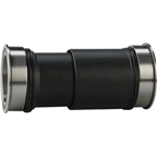 e*thirteen BB92 BB107 BB121 Bottom Bracket for e*thirteen Cranksets Only