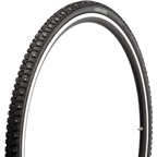 45NRTH Xerxes 700 x 30 Studded Commuter Tire 120 tpi Folding
