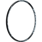 "Easton Arc 24 27.5"" Tubeless Compatible Rim 32h"