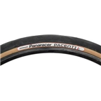 Pacenti Pari-Moto by Panaracer 27.5 x 38mm (650b) Folding Bead Tire Black/Tan