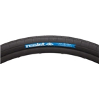 Resist Nomad Tire Black 700 x 45 Black Sidewall