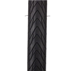 "Michelin Protek Tire 27 x 1-1/4"" Black"