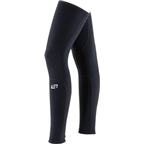 Bellwether Thermaldress Leg Warmers: Black