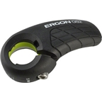 Ergon GS2/GFK Right Side Bar End