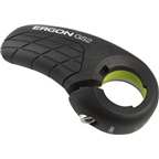 Ergon GS2/GFK Left Side Bar End