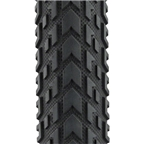 "Surly ExtraTerrestrial 26 x 2.5"" 60tpi Tire"