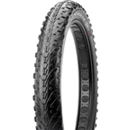 """Maxxis Mammoth 26 x 4"""" 120tpi Dual Compound EXO Puncture Protection"""