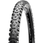 "Maxxis Tomahawk 29 x 2.3"" 60tpi Triple Compound EXO Puncture Protection"