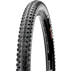"""Maxxis Crossmark II 27.5 x 2.25"""" 60tpi Dual Compound EXO Puncture Protection"""