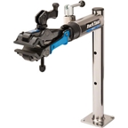 Park Tool PRS-4.2-2 Bench Mount Stand with 100-3D