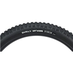 "Surly Dirt Wizard 27.5 x 3"" 60 tpi Tire"