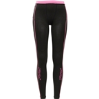 Zoot Ultra 2.0 CRx Women's Compression Tight: Black/Pink Size 2T
