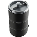 GSI 30oz Java Press: Graphite