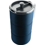 GSI 50oz Java Press: Blue