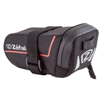 Zefal Z-Light Pack - X-Small