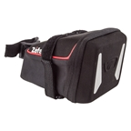Zefal Iron Pack DS Seat Bag - Large