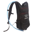 Zefal Z-Light Hydro S Hydration Pack with Bladder